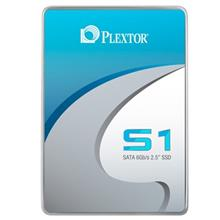 Plextor S1C 128GB Internal SSD Drive